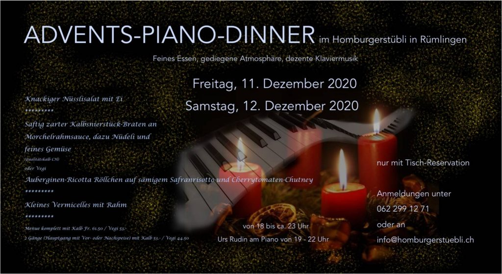 201211_12_Advents-Piano_Dinner_Flyer Urs